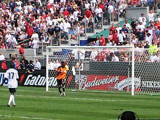 Goalie shot2