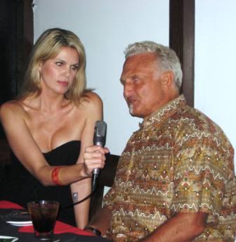 Melissa interviewing alan2