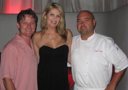 Tom, melissa, chef2