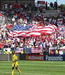 Us flag2