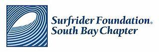 Surfrider_foundation_southbay_logo