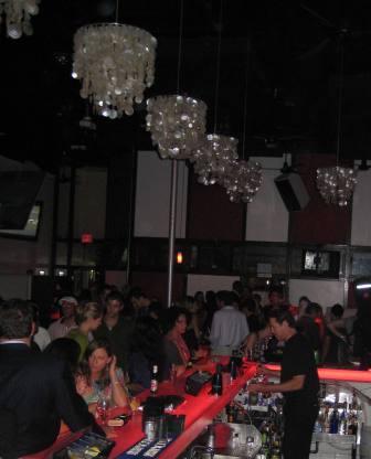 Bar scene1sm