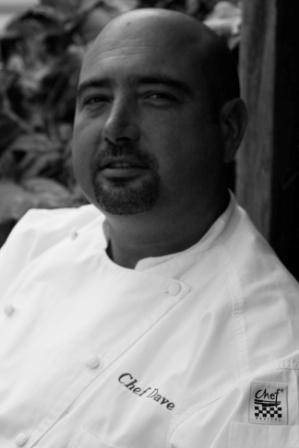 Chef headshot - bl wh sm