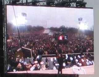 Crowd12