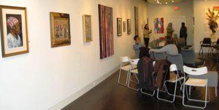 Art gallery3