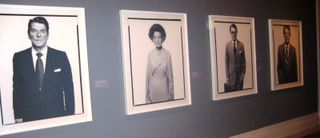 Corcoran gallery2