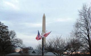 Washington memorial2
