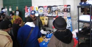 Vendors2