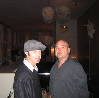 Dave & jake2