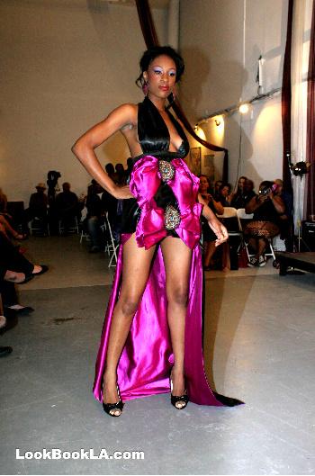 Fashion p3