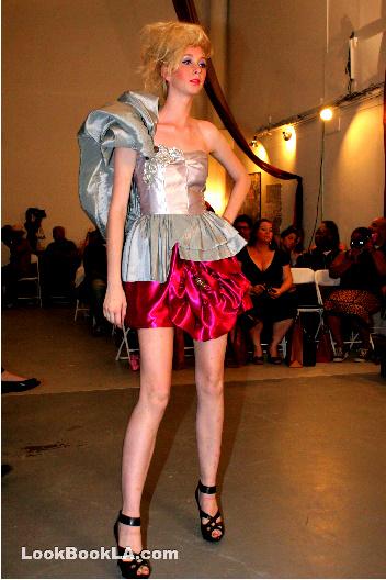Fashion p4