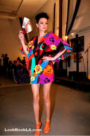 Fashion P2