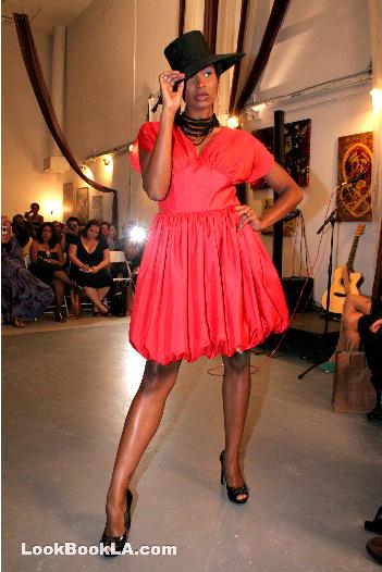 Fashion p5