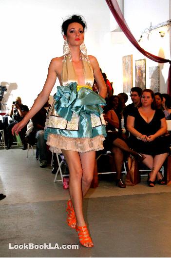 Fashion p6