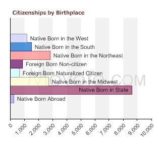 90254-citizenships-by-birthplace