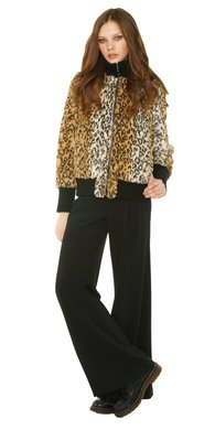 Productimage-picture-chrissy-faux-fur-hooded-jacket-1739_jpg_220x390_q85
