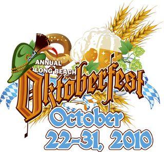 OktoberfestLD