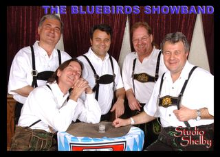 Bluebirds DL for web jpg