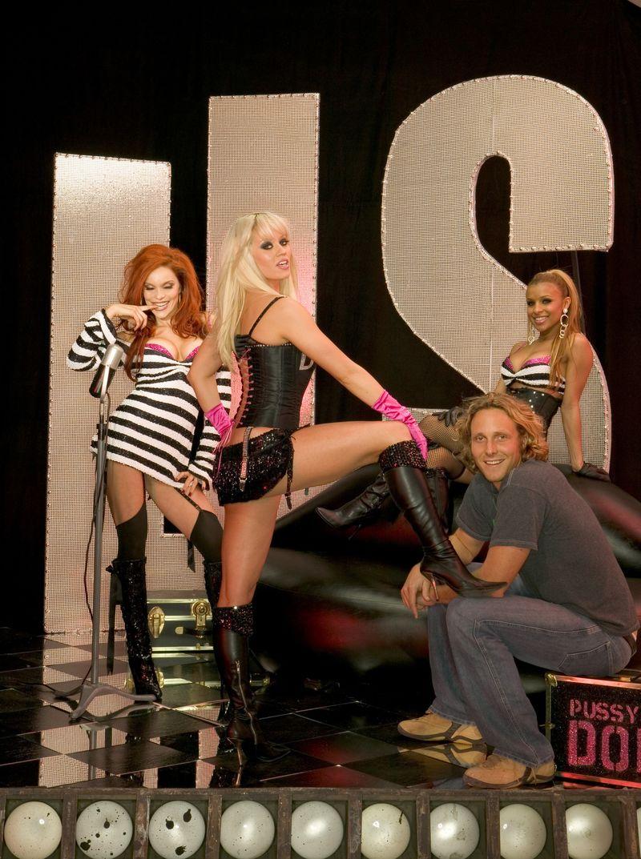 BoPussy_Cat_Dolls-088-1