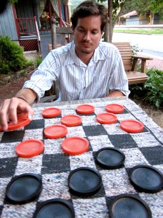 Bpattersonprofile Checkers