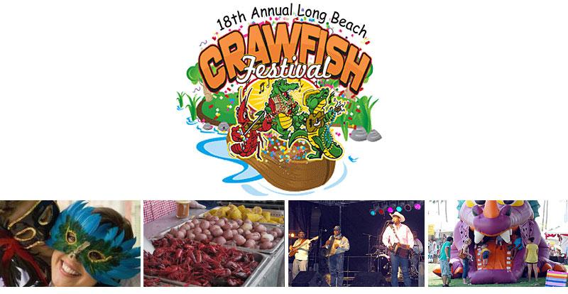Crawfish_header