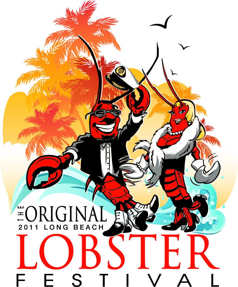 Lobster2011Logo