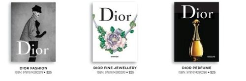 Dior Images1