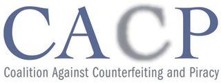 CACP_Logo_Small_Size