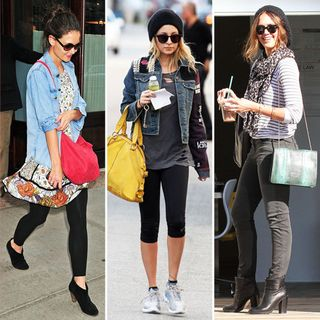 Celebrity-Colorful-Designer-Bags