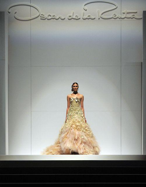 PeytonHoge-Final Dress
