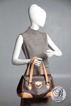 Shop_bella_bag_LV05dolly