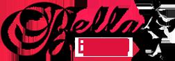Logo_bella