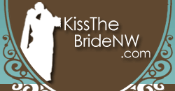Kissthebride_logo_top