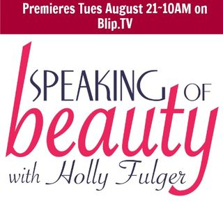 442x412-Speaking-of-Beauty-TV-Blip.TV-premiere
