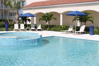 Venetian Pool side (1)