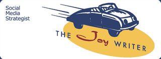 Joy-Kennelley-facebook-social-media
