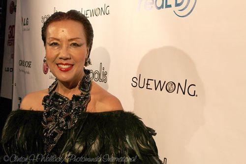 Sue Wong 11