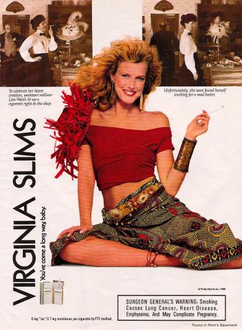 1989_v_slims_ad