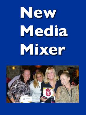 NewMediaMixer_banner_blue