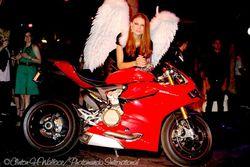 LloydKlein_Ducati 60