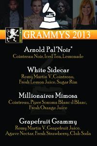 GrammyMenu_2 (1)