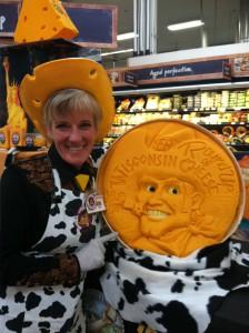 Cheesy-Cow-Poke-e1362411514903-224x300