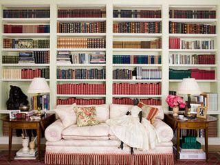 200809_OAH_oprah_winfrey_library_bookshelves_350x263