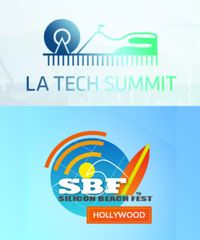 LATechSummit-SBF-2013-250x300