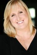 Joy's Travel Adventures Founder, Joy Kennelly