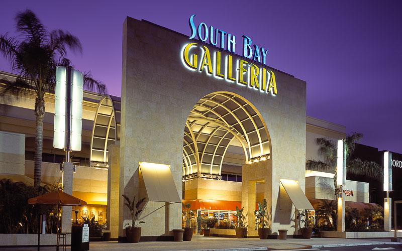 South-bay-galleria-redondo-beach-ca