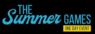 Aft_SUMMERGAMES_final (1)