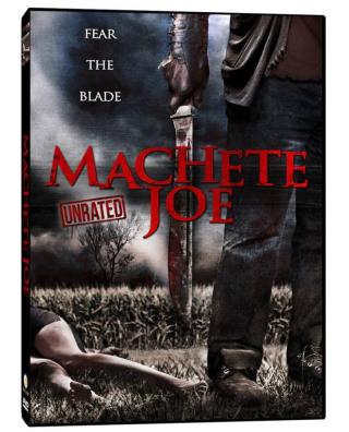 Machete-Joe-DVD-Artwork