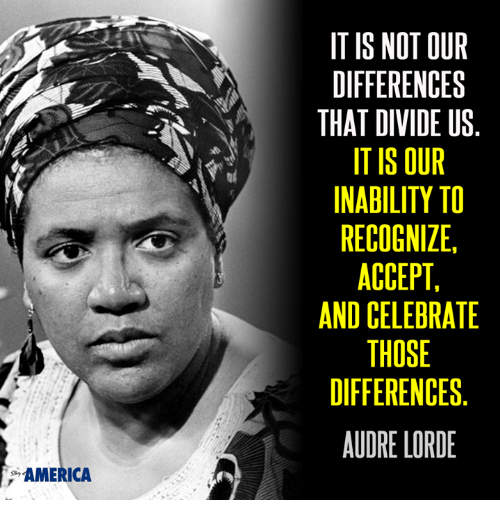 America-it-is-not-our-differences-that-divide-us-it-9736284