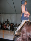 La_fashion_week_events_2007_soul__3